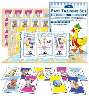 easy-training-set-new